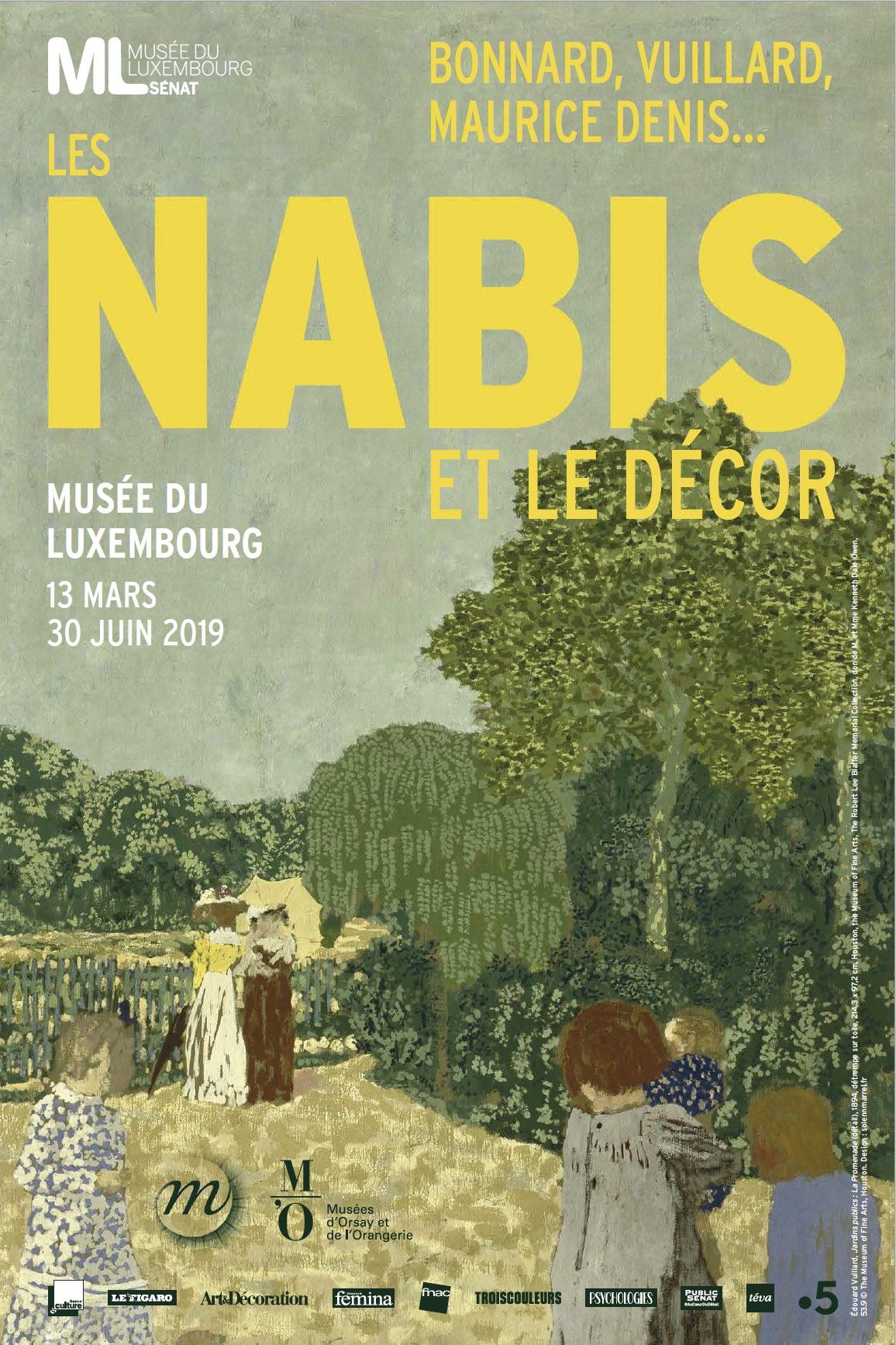 Affiche_Nabis_2019.png