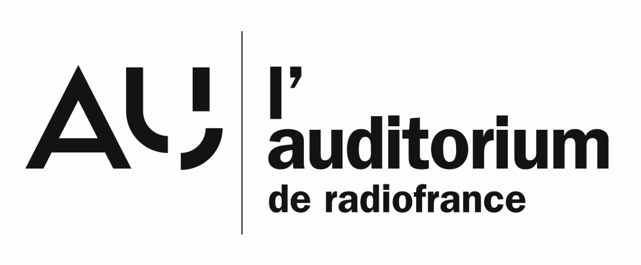 Auditorium de Radio France