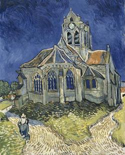 3 choses à savoir sur Vincent Van Gogh ! avant le cours Histoires ...