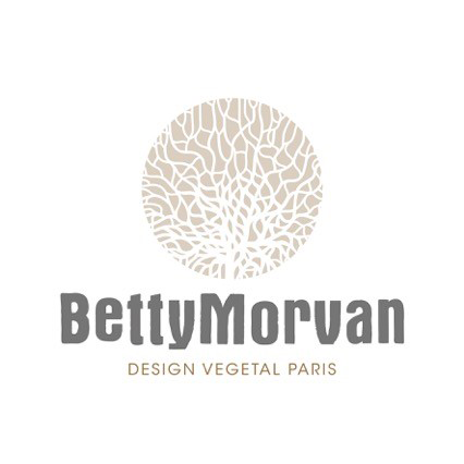 bettyMorvan.png