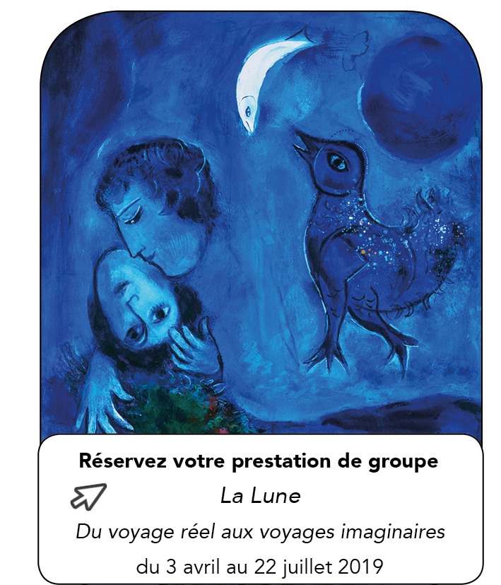 bouton_LUNE_Groupe.jpg