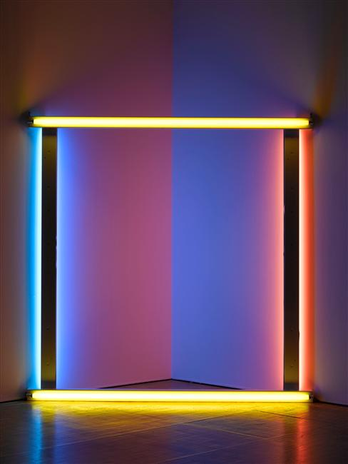 l 39 art minimal rmn grand palais. Black Bedroom Furniture Sets. Home Design Ideas