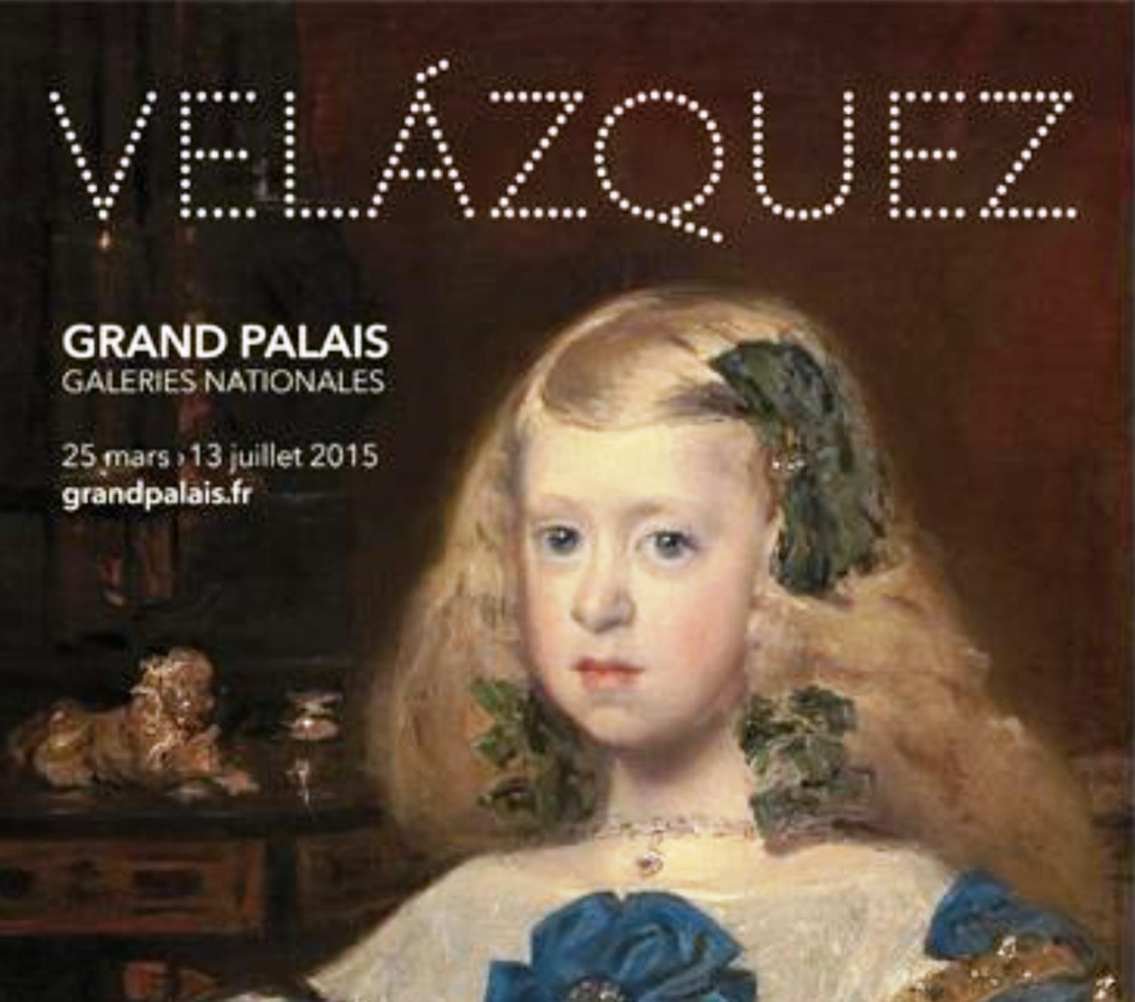 Vel zquez les derniers jours rmn grand palaisl for Velasquez venus au miroir