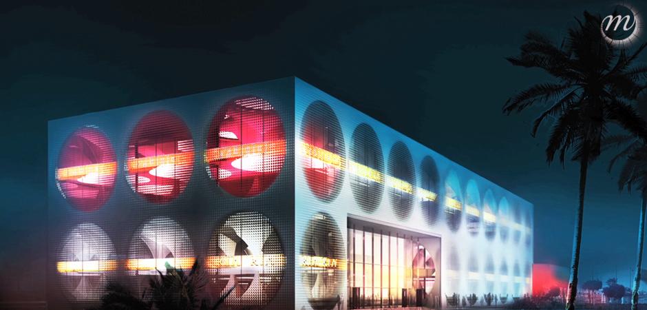 Rencontre avec manuelle gautrand architecte rmn grand for Architecte grand palais