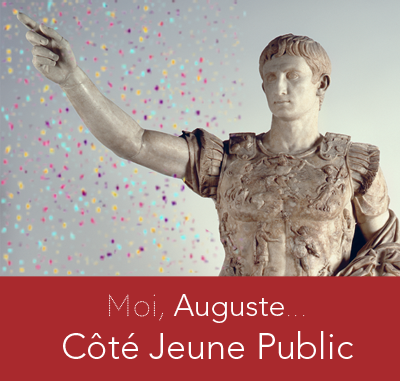 Moi auguste c t jeune public rmn grand palais for Auguste chabaud cote