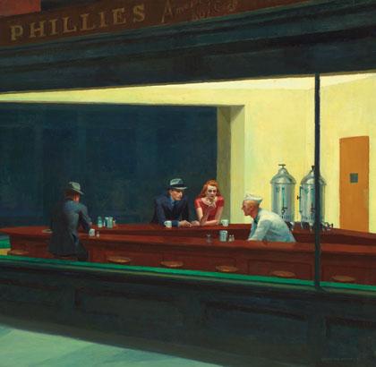 Art Institute Of Chicago Painting Courses
