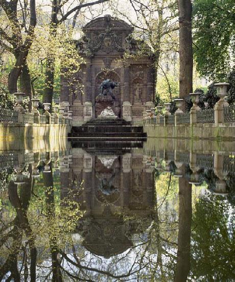 Jardins extraordinaires exposition photo gratuite sur les - Exposition jardin du luxembourg ...