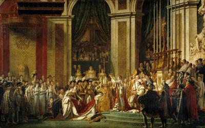 Le Neo Classicisme Rmn Grand Palais Jeune Public Histoire De L Art Petite Histoire De L Art Pour Le Jeune Public Neoclassicisme
