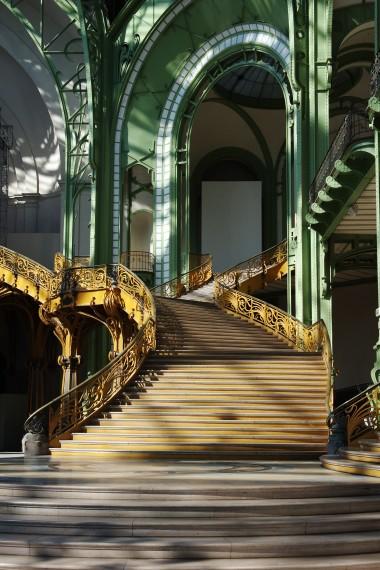 3 choses à savoir sur Vincent Van Gogh ! | RMN - Grand Palais