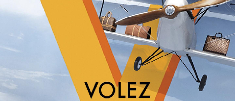 8f4eb1f8decd Volez