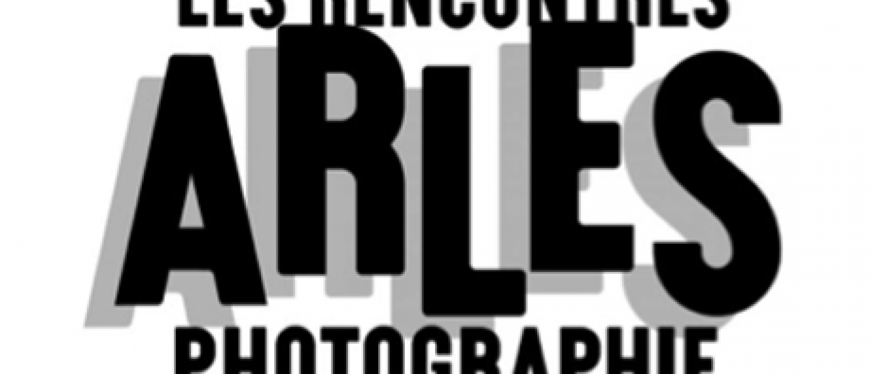 Rencontre photographique chabeuil