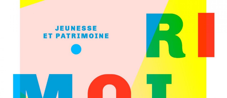 2f1331b1bdc Journées européennes du patrimoine 2017 aux Ateliers d art