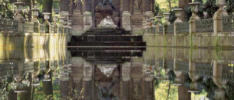 Jardins extraordinaires rmn grand palais - Jardin du luxembourg exposition ...