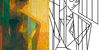JP_kupka_coloriage_Femme%20triangle%20coloriage.png