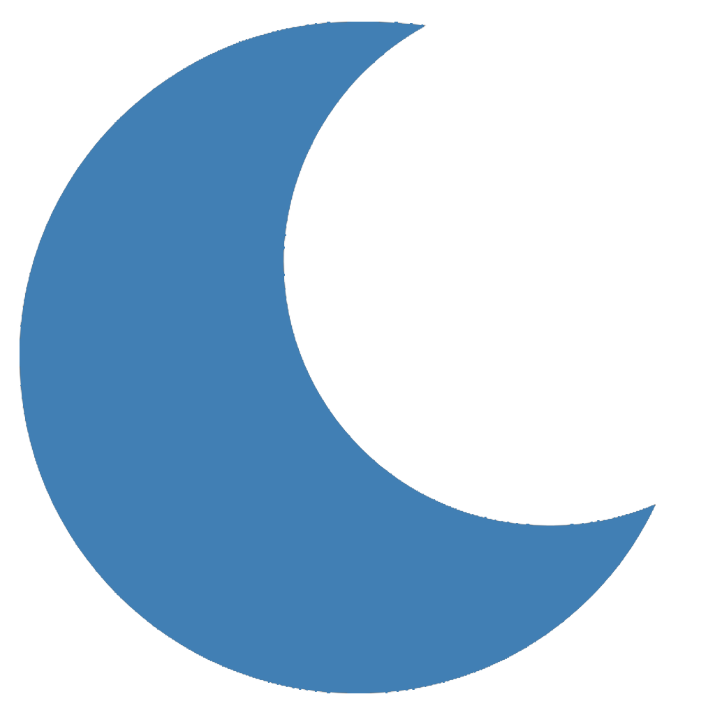 Decouvre La Lune Du Voyage Reel Aux Voyages Imaginaires Rmn