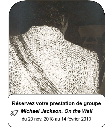 bouton_MJ_%20groupe.png