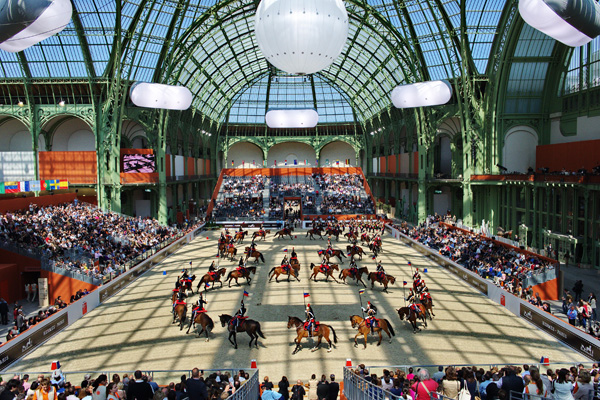 Events rmn grand palais - Expo le grand palais ...
