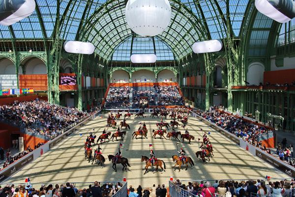 Les v nements rmn grand palais - Expo le grand palais ...