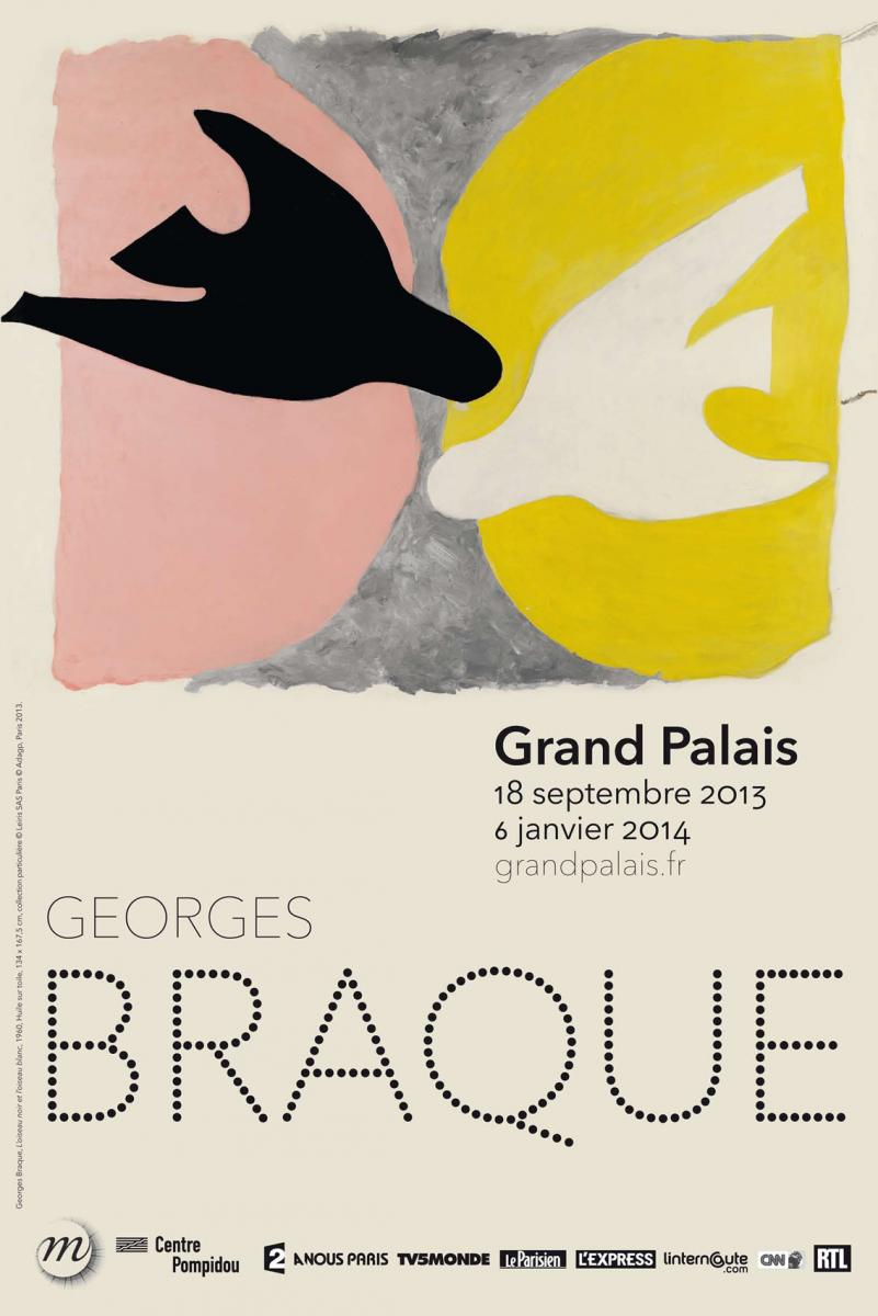 expo georges braque