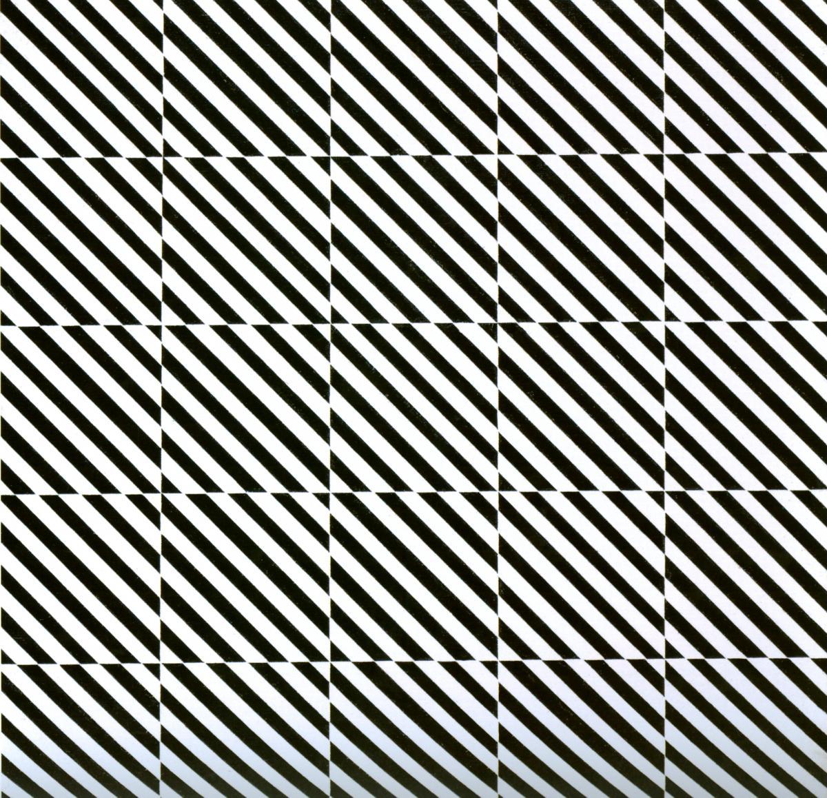 Célèbre Phénoménologie de la perception | RMN - Grand Palais GM45