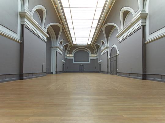 le salon d honneur rmn grand palais