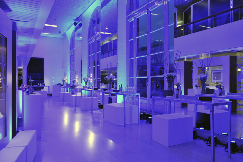 Hall d 39 honneur rmn grand palais for Salon d honneur grand palais