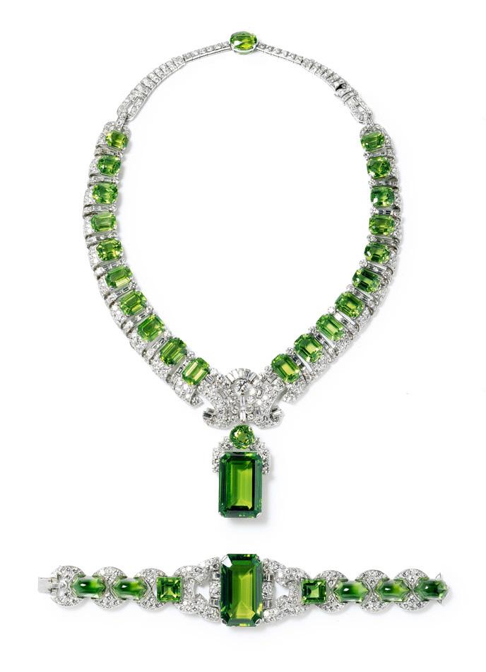 Les diamants sont ils ternels rmn grand palais - Palais de diamant ...