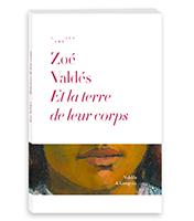 Zoé Valdés, livre numérique